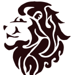 cropped-logo1.png