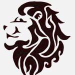 cropped-logo11.jpg