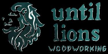 until lions 4