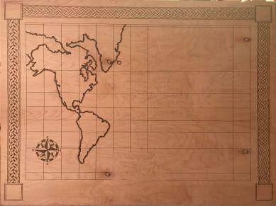 worldmap9
