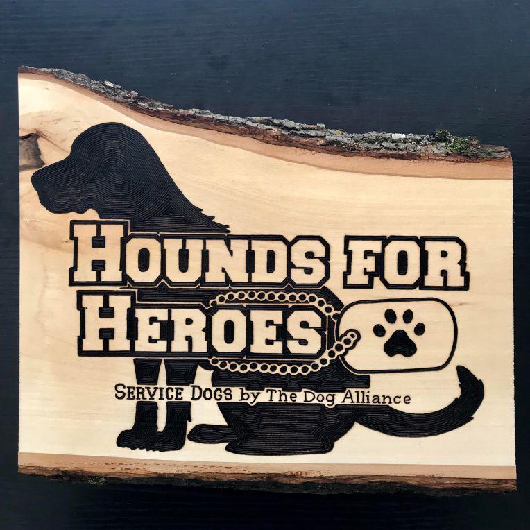 hounds1