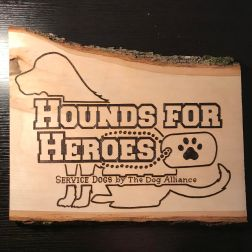 hounds2
