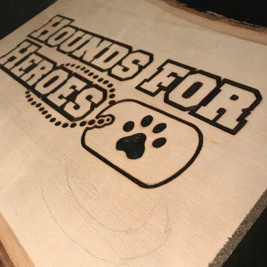 hounds4