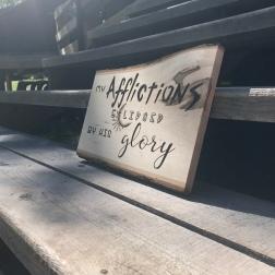 afflictions3