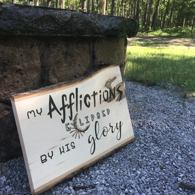 afflictions5