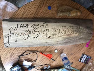 fresheggs3