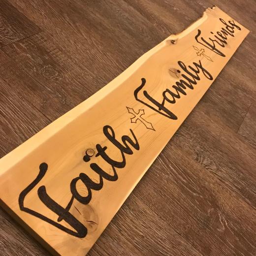 faithfamilyfriends1