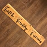 faithfamilyfriends2