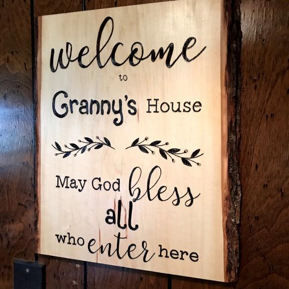 grannyshouse1