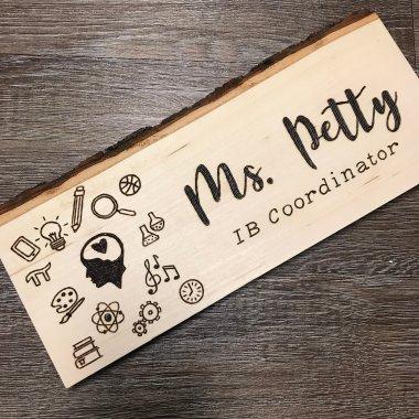 petty2